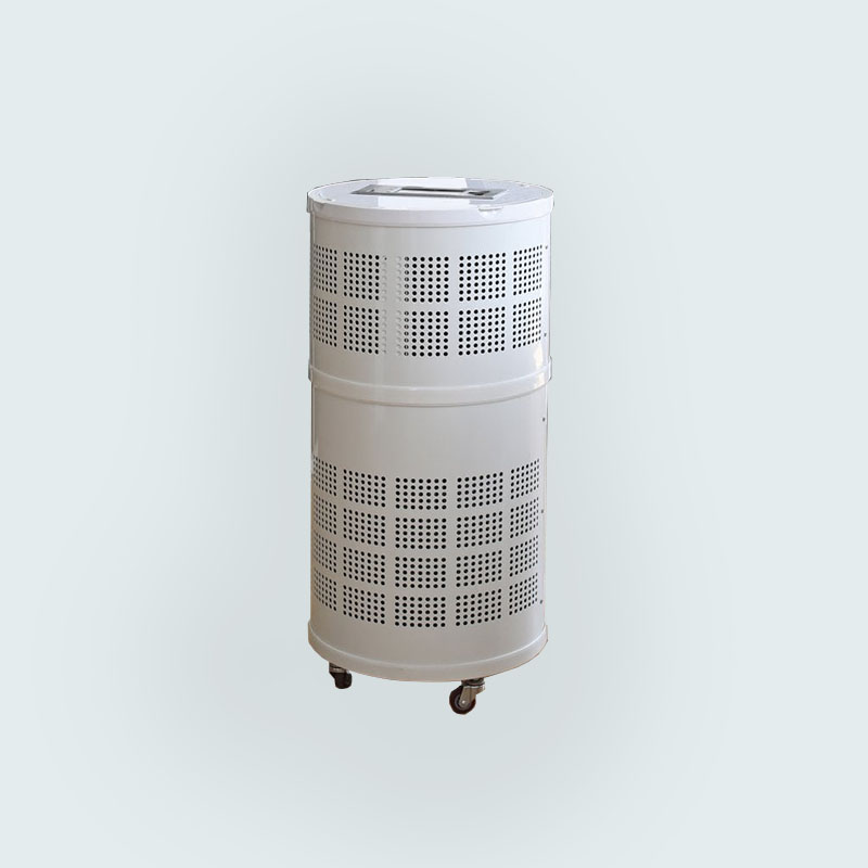 Air Purification machine